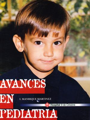 1 AVANCES EN PEDIATRÍA 1999