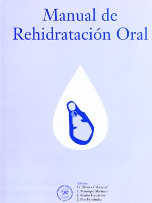 2. MANUAL DE REHIDRATACIÓN ORAL 2000