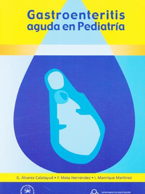 5. GASTROENTERITIS AGUDA EN PEDIATRÍA 2005